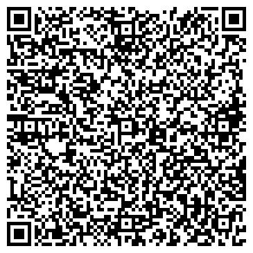 QR-код с контактной информацией организации Свармастер, ООО