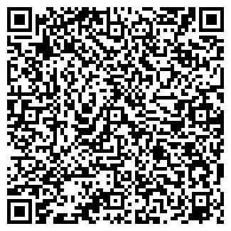QR-код с контактной информацией организации чп осадчiй, Другая
