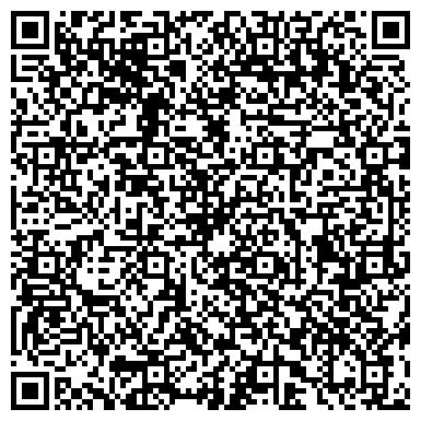 QR-код с контактной информацией организации Промелектромир, ООО