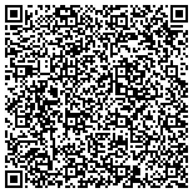 QR-код с контактной информацией организации Куpon (Купон), Интернет-магазин