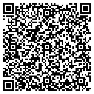 QR-код с контактной информацией организации Вэльент, ООО