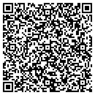 QR-код с контактной информацией организации Общество с ограниченной ответственностью VIPLTD