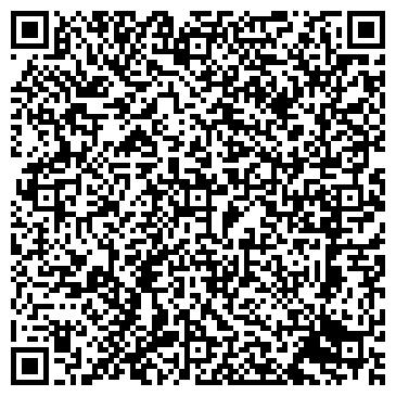"""QR-код с контактной информацией организации ООО """" ГРУППА КОМПАНИЙ БЕТИ"""""""