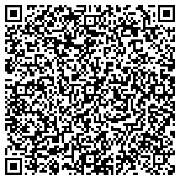 QR-код с контактной информацией организации Технолазер, ООО