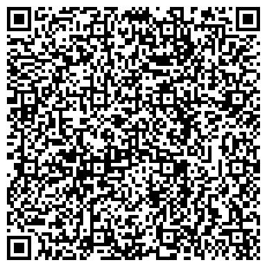 """QR-код с контактной информацией организации ООО """"Украинская Cветотехническая Компания"""""""