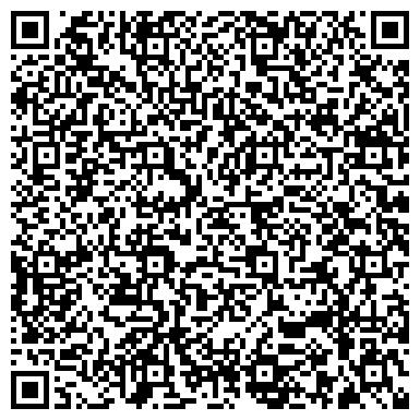 QR-код с контактной информацией организации Художмастерская резьба по дереву, ЧП