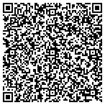 QR-код с контактной информацией организации Полесье-Вторцветмет, ООО