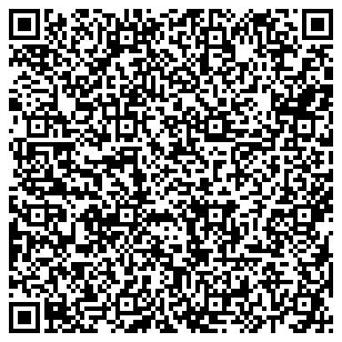 QR-код с контактной информацией организации Ейпекс, ЧП (Apex ТМ)