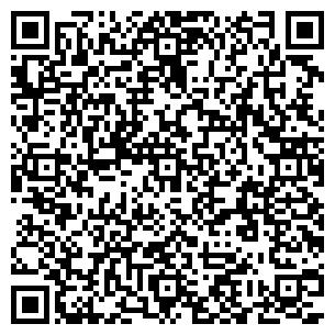 QR-код с контактной информацией организации ДахБуд, ЧП