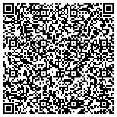 QR-код с контактной информацией организации Витражные изделия Тиффани от Ирины Милаш, ЧП (Tiffani)