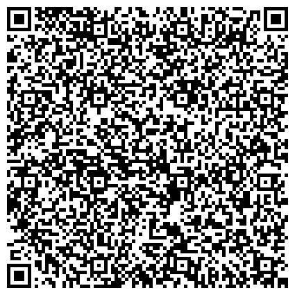 QR-код с контактной информацией организации Субъект предпринимательской деятельности Электровелосипеды, электроскутеры, электросамокаты, электронаборы к велосипедам — Электрофан