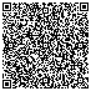 QR-код с контактной информацией организации Субъект предпринимательской деятельности ТОВ «СВІТ ПРОМ»