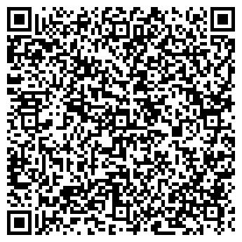 QR-код с контактной информацией организации Оракул НВП , ООО