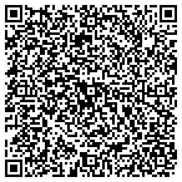 QR-код с контактной информацией организации Промтехэнергоресурс, ООО