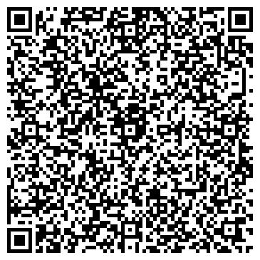 QR-код с контактной информацией организации Уникум, ЧПФ