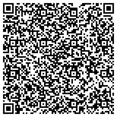 QR-код с контактной информацией организации Бескоровайная С.В., СПД (BVP Electronics)