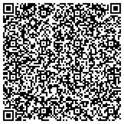 QR-код с контактной информацией организации Батарейки для слуховых аппаратов (Battery Store UA), ЧП