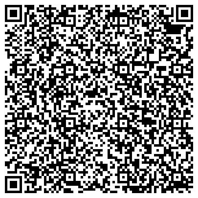 QR-код с контактной информацией организации Качественная Энергия, ООО (Якісна Енергія)