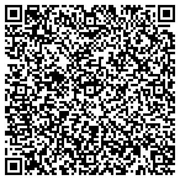 QR-код с контактной информацией организации ЭлектроЛаборатория, ЧП