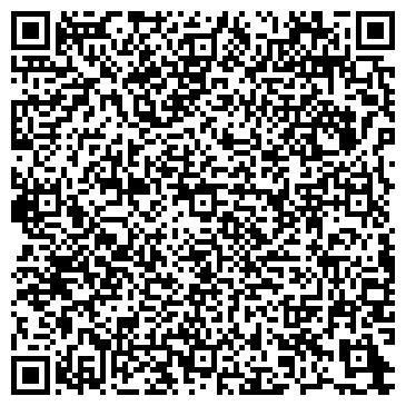 QR-код с контактной информацией организации Игрушка Сервис, ООО