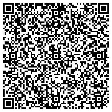 QR-код с контактной информацией организации Фонари (Fonari), ЧП