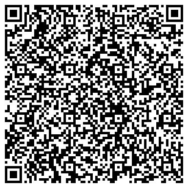 QR-код с контактной информацией организации Савсервис-ЗМ Днепр, ДП