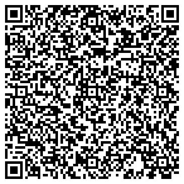 QR-код с контактной информацией организации ТД SinPro, ООО