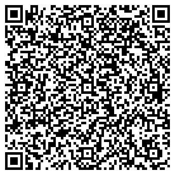 QR-код с контактной информацией организации Зинченко С. И., ЧП