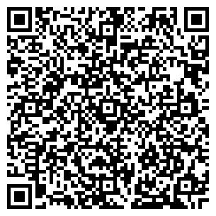 QR-код с контактной информацией организации Насос Украина, ООО