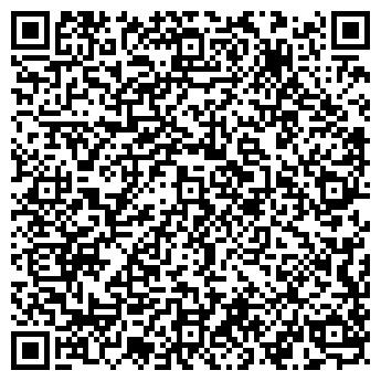 QR-код с контактной информацией организации НАСОС, ООО