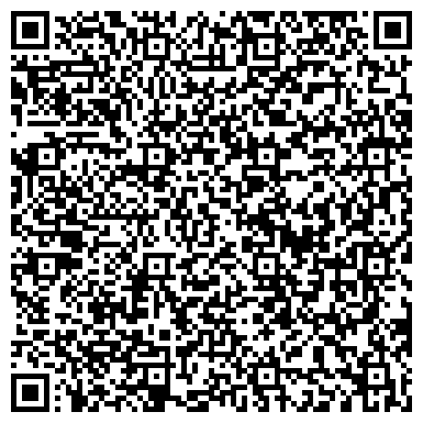 QR-код с контактной информацией организации Мастерская светового дизайна, ООО