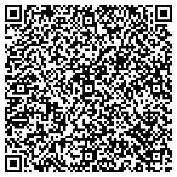 QR-код с контактной информацией организации Насосэлектропостач, ООО