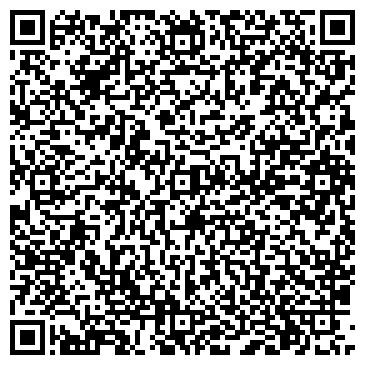 QR-код с контактной информацией организации Ракон, ООО НПП