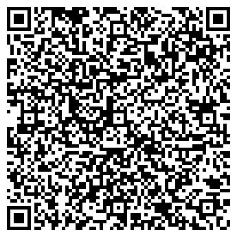 QR-код с контактной информацией организации Volter-Киев, ООО