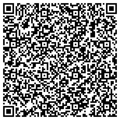 QR-код с контактной информацией организации СВ Альтера - Запорожье, ДП