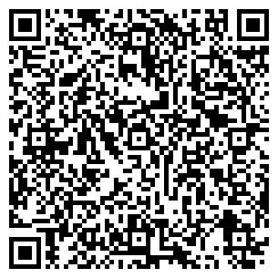 QR-код с контактной информацией организации ИП АКОБЯН
