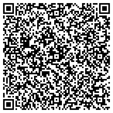 QR-код с контактной информацией организации Прочан, ЧП