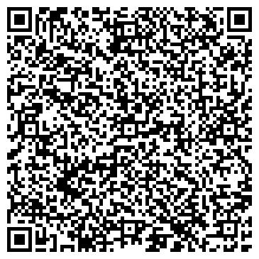 QR-код с контактной информацией организации Макс Стор , Компания (MaxStore)
