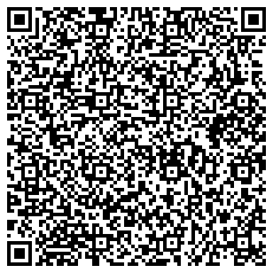 QR-код с контактной информацией организации Днепрэлектрострой, ЧП