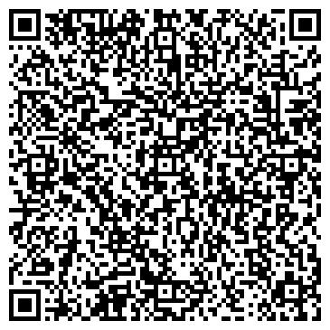 QR-код с контактной информацией организации 100ват, ЧП