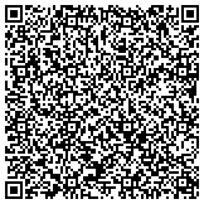 QR-код с контактной информацией организации Группа компаний Элотек, ООО (Львовский филиал)
