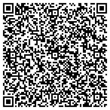 QR-код с контактной информацией организации Свитломаркет, Магазин