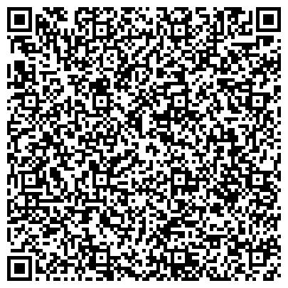 QR-код с контактной информацией организации Торгова компания Нова Хвыля, ЧП (Новая Волна)