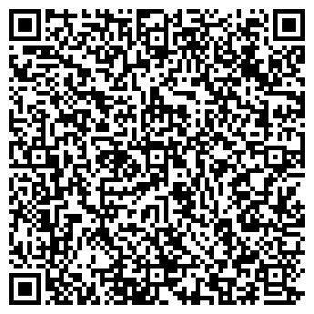 QR-код с контактной информацией организации Светпроект, Компания