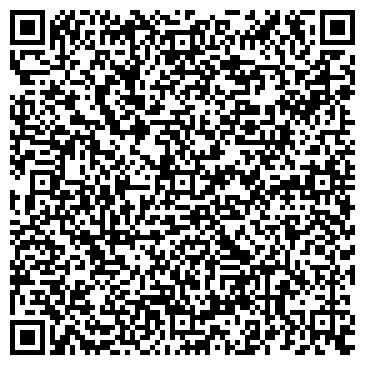 QR-код с контактной информацией организации Роговский А.А.,ЧП