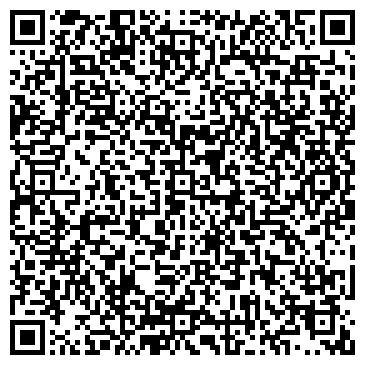 QR-код с контактной информацией организации Промкабель-Электрика, ООО