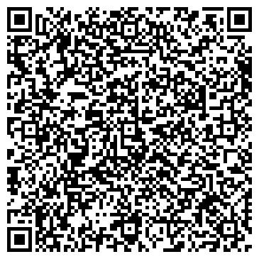 QR-код с контактной информацией организации Микрон-98, ЧП