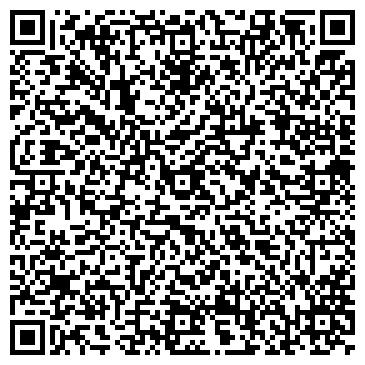 QR-код с контактной информацией организации Торговый Дом Электрик, СПД