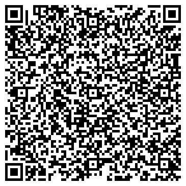 QR-код с контактной информацией организации Антиоблэнерго, Интернет-магазин