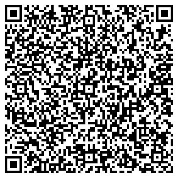 QR-код с контактной информацией организации Вольт Ампер, ООО